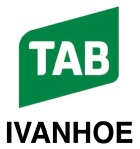 TAB Ivanhoe1