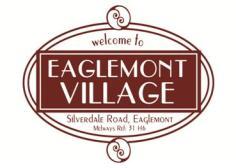 Eaglemont Village