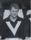 John Newnham