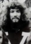 John Rojo