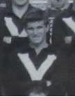 Kevin McLean
