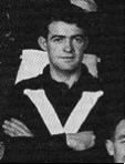 Neville Aitken