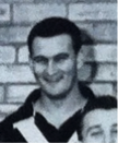 Ron Le Gassick
